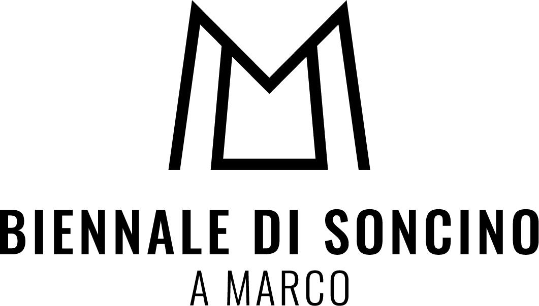 Biennale di Soncino, a Marco
